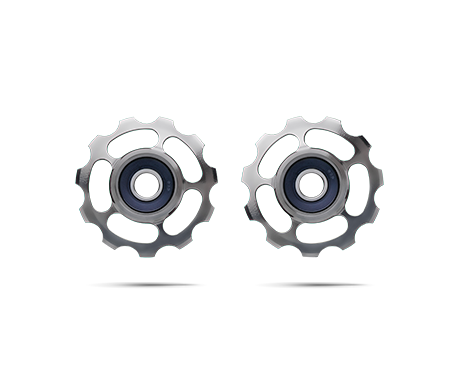 CeramicSpeed Pulley Wheels Campagnolo 11 speed